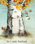 In i min fantasi - omslag 150x188