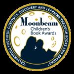 gold_moonbeam_medal