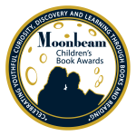 gold_moonbeam_medal
