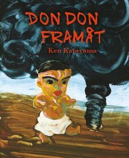 Don Don Framåt